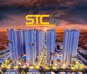 stcity-hoc-mon