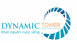 logo-du-an-dynamic-tower