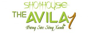 logo-shophouse-the-avila
