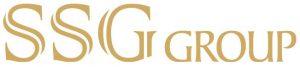 logo ssg group