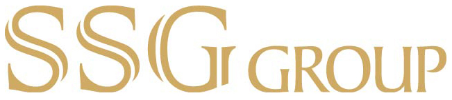 logo ssg group