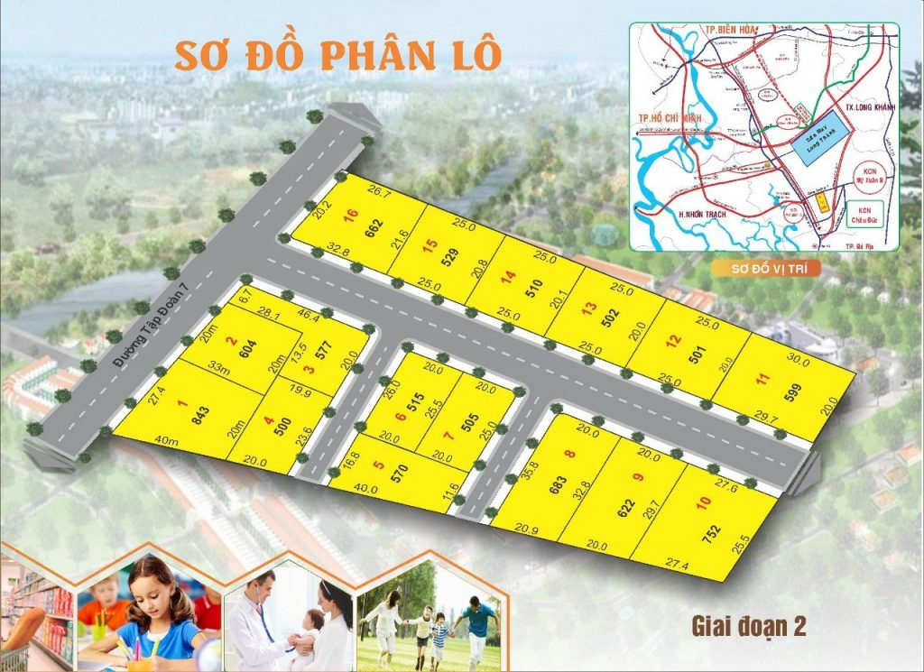 so do phan lo du an phuoc hung ba ria vung tau