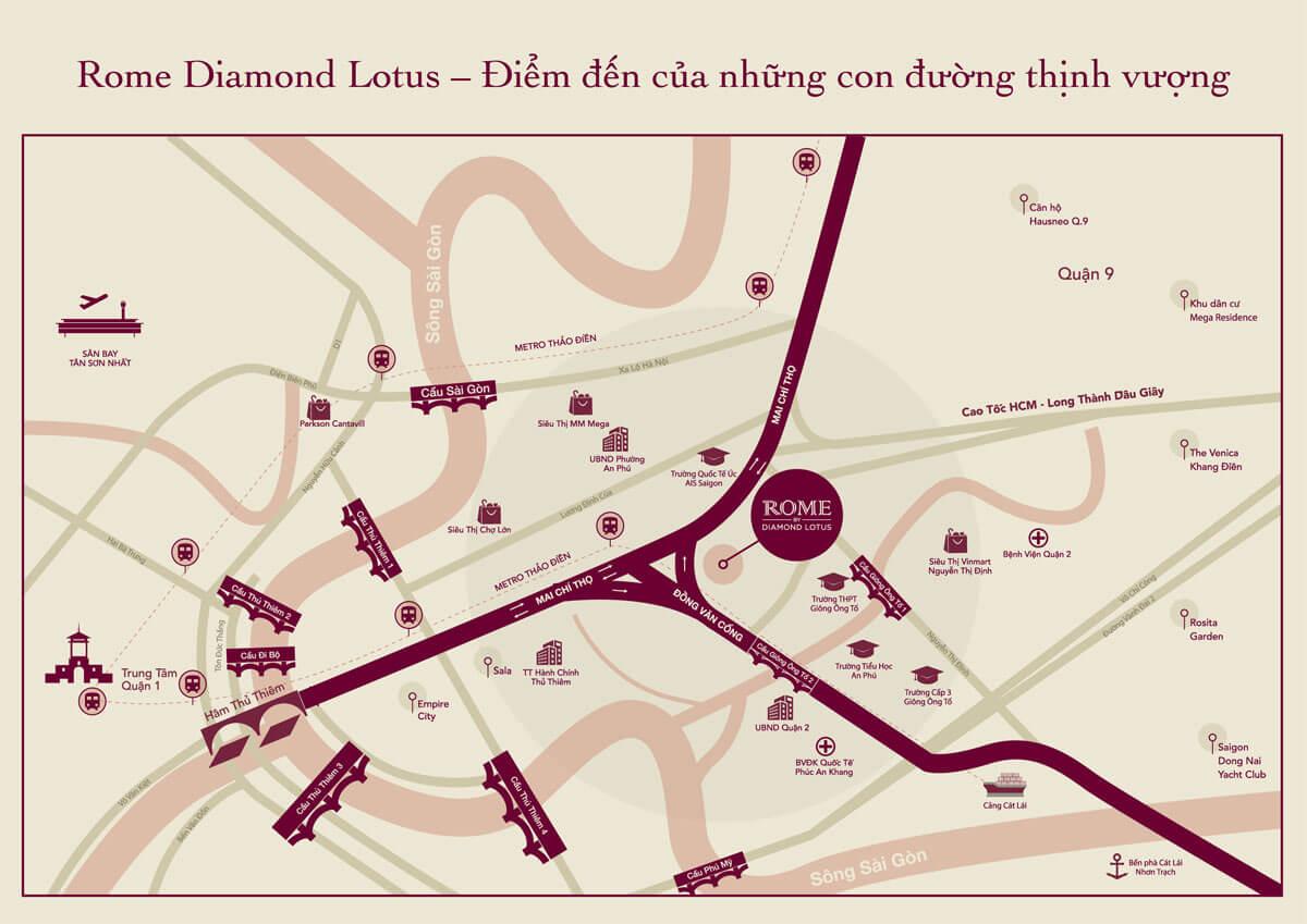 vi-tri-rome-diamond-lotus