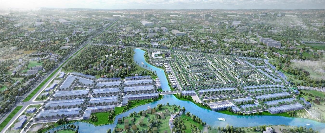 toan-khu-tt-millennia-city