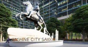 noi-khu-du-an-sunshine-city-saigon