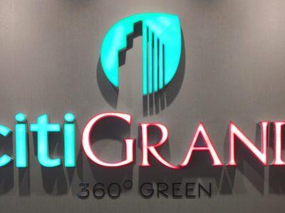 logo-citigrand
